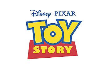 disney pixar toy story brand