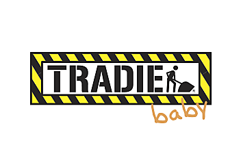 Tradie Baby