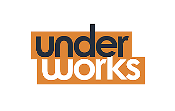 underworks brand tile