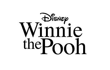 winnie the pooh brand tile