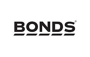 bonds brand logo
