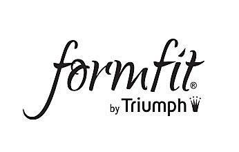 formfit brand logo