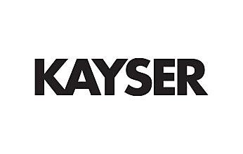 kayser brand logo