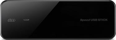 Speed USB STICK U01