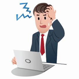 管理者の負担はどんどん膨らみ…「今日も残業か…」