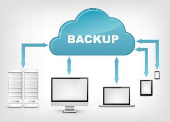 安全な情報管理とリモートアクセスを可能にするクラウド