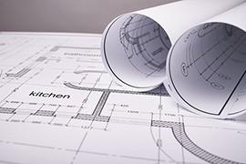 <事例3: 施工業D社>社員の声をもとに、顧客満足度とサービスの品質向上に活用