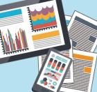 対面営業用の資料の整備