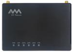 AMT5500 <br>(グローバルIoTアクセス対応ルーター)