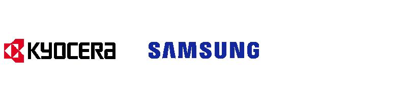 デバイスパートナー ロゴ