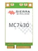 MC7430