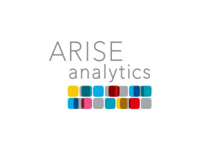 株式会社ARISE analytics