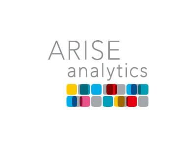 株式会社ARISE analytics