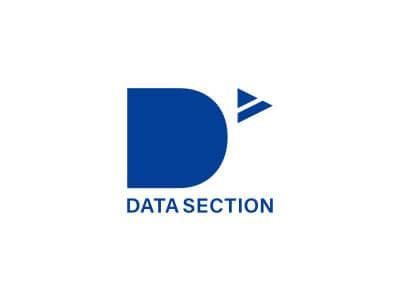 データセクション株式会社