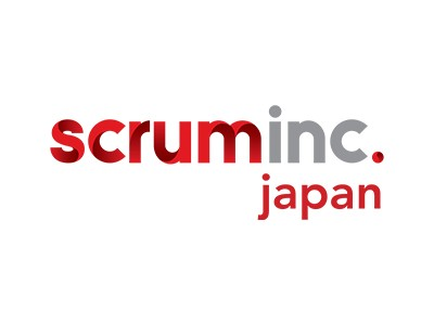 Scrum Inc. Japan