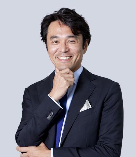 藤井 彰人