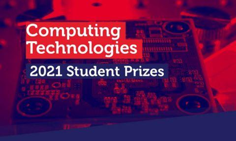 rmit/Computing-Technologies-Student-Prizes-2021