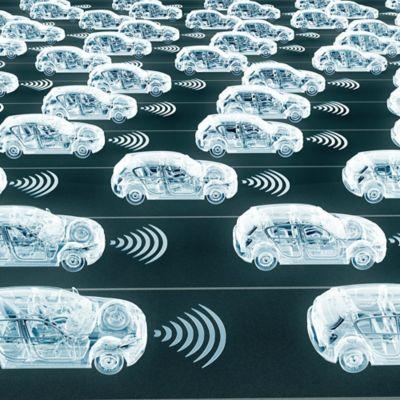 Autonomous Decision Systems