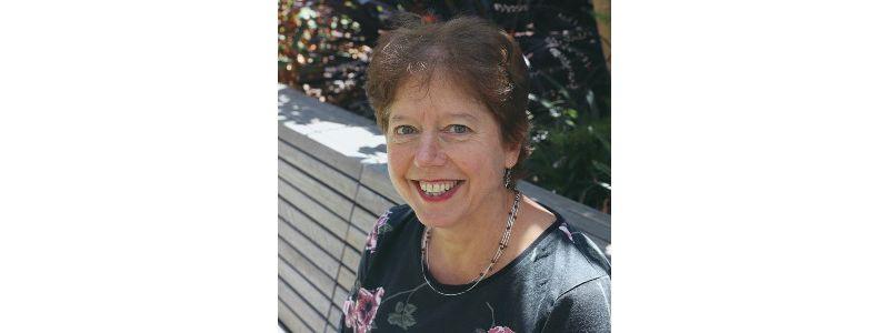 Robin Goodman