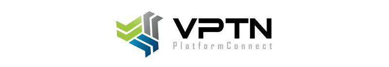 VPTN Platform Connect