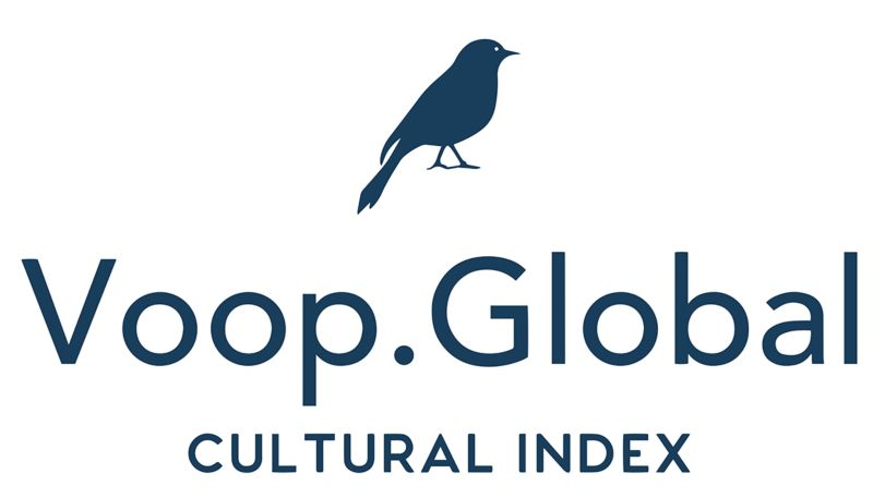 voop-global-cultural-index-logo