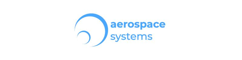 aerospace-systems-logo-colour