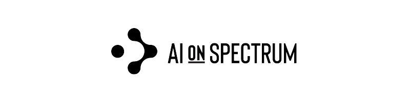 ai-on-spectrum-logo-black-and-white