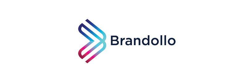 brandollo company logo