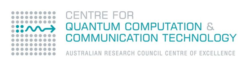 CQC2T logo