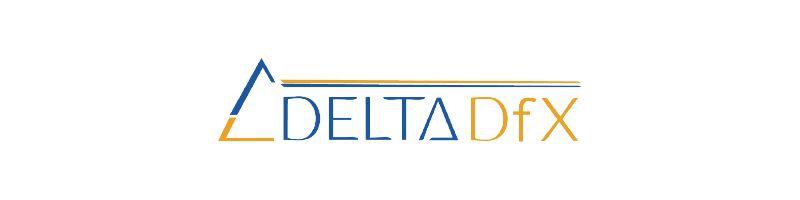 delta-dfx-logo-colour