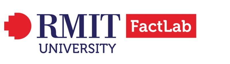 factlab-logo-on-white-base2.jpg