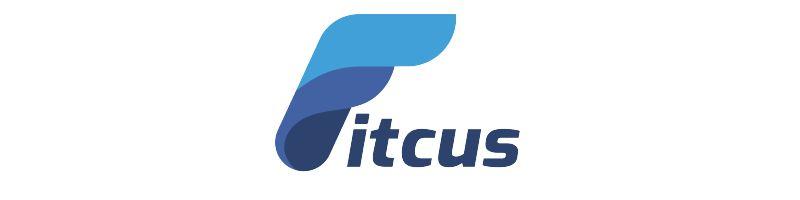 fitcus-logo-colour
