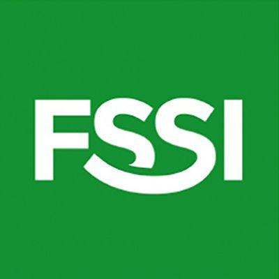 Future Social Services Institute