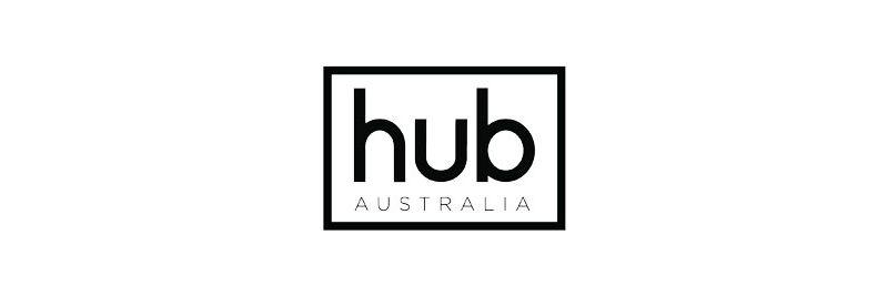 hub-australia-logo
