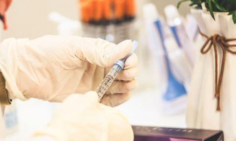 rmit/news-covid-19-vaccine-1220