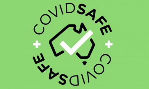 rmit/news-covidsafe-new-app-to-slow-the-spread-of-coronavirus-1220