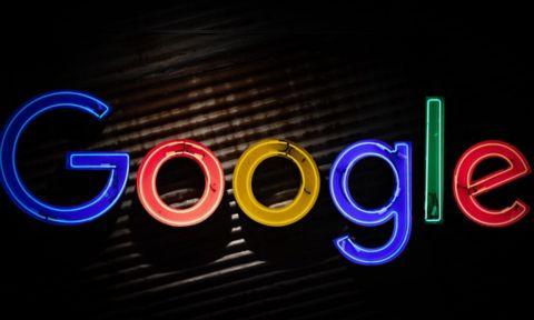 rmit/news-google-news-code-gel-image-1220