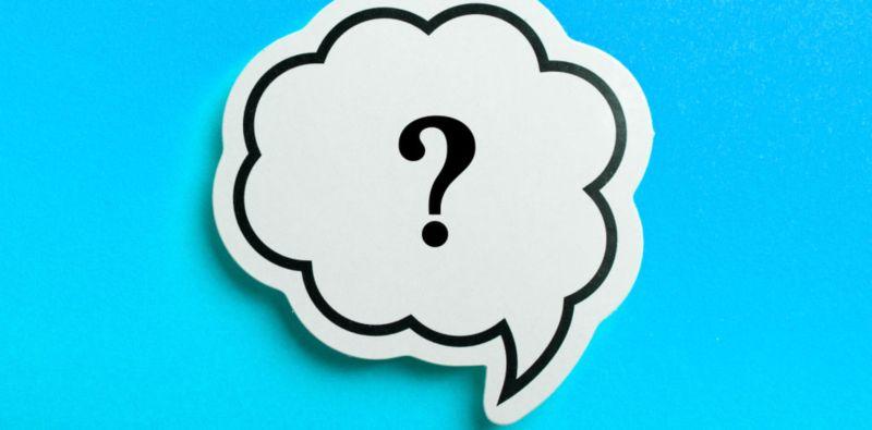 question-mark-in-bubble-blueBG