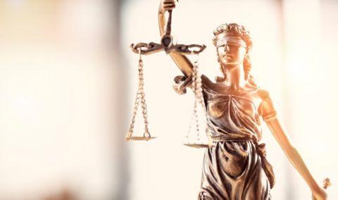 rmit/scales-of-justice-law-order-1220