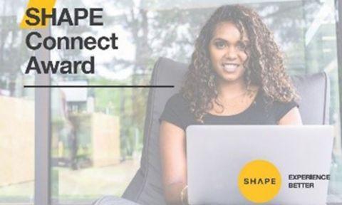 rmit/shape-connect-awards-1220x732