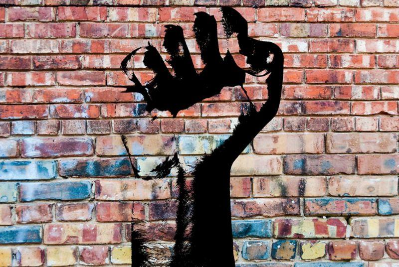 social-justice-brick-wall-event.jpg