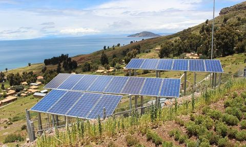 rmit/solar-panel-solar-energy-panels-renewable-energy