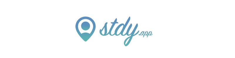 stdy-app-logo-colour