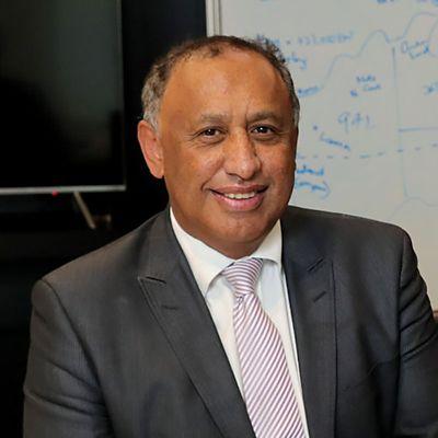 Bevan Mailman - Managing Principal and Director, Jaramer Legal