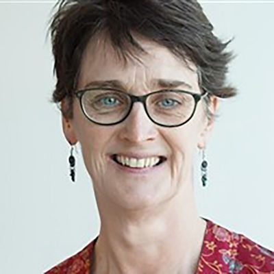 Pia Herbert - Project Manager and Policy Advisor, Victoria's Department of Jobs Precincts and Regions