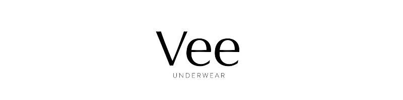 vee-underwear-logo