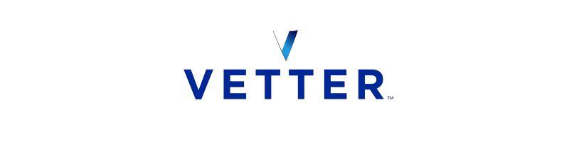 vetter-logo-colour