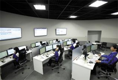 East Japan Service Information Center of Toshiba Elevator and Building Systems Corp.