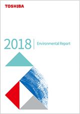 Environmental Report
