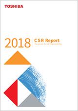 CSRreport2018
